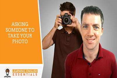 rsz_asking-someone-to-take-your-photo-web